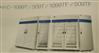 新品(避光型)2-8度低温冰箱 HYC-509F
