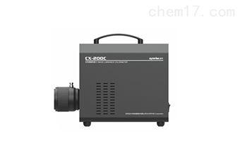 CX-200C 成像彩色亮度计
