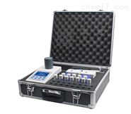 盛奥华便携式氨氮测定仪