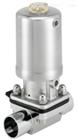 德國進口BURKERT隔膜閥經營銷售