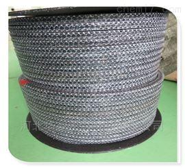 50*50碳素纤维盘根
