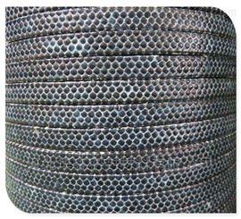 48*48碳素纤维盘根