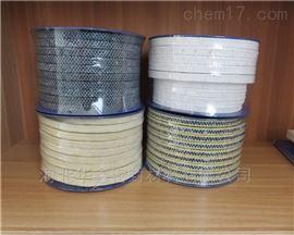 优质40*40碳纤维盘根厂家价格