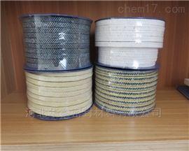 优质38*38碳纤维盘根厂家价格