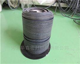高强度12*12碳素纤维盘根