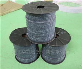 优质48*48碳素纤维盘根厂家价格