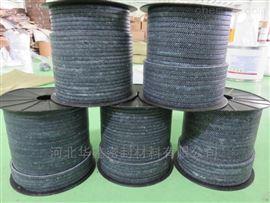 高强度14*14碳素纤维盘根