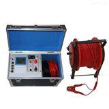 地网导通测试仪10A