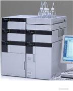 岛津高效液相色谱仪