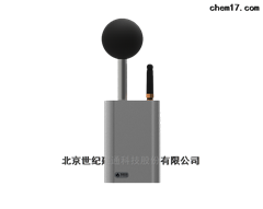 JTC-S01无线噪声变送器