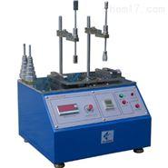 橡皮、酒精磨擦试验机