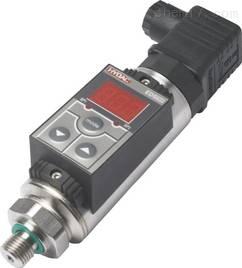 德国HYDAC贺德克温度传感器