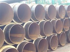 聚乙烯外护管规格