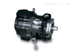 美国进口品牌PARKER柱塞泵源头采购物美价廉