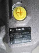 原裝力士樂柱塞泵A10VSO71DR/31R-PPA12N00