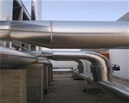 铝板管道保温施工工程报价