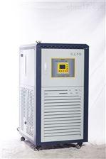 GDSZ高低温循环装置一体机定制厂家
