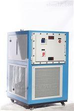 GDSZ系列防爆高低温循环一体机