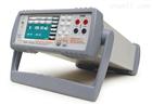 TH2516B直流低电阻测试仪