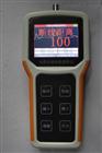 CD-960通信電纜故障測試儀
