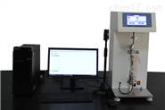 TGA-1000 热重分析仪   (室温~1000℃)