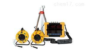 JC-SC81多功能混凝土超声波检测仪