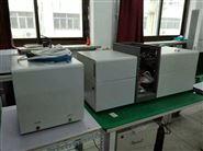 兽药分析原子吸收光谱仪