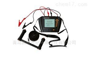 JC-GX5钢筋锈蚀检测仪(钢筋保护层)