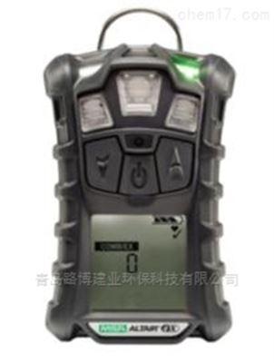 供应广东地区天鹰单一可燃气体检测仪