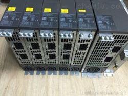 6SL3120驱动上电报230021接地故障维修