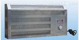 JRQ-25型温控加热器