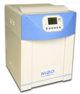 NC-B型尼珂純水超純水設備行情價