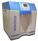 理化分析型实验室超纯水设备制造NC-MH20型