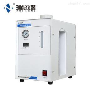 RNH-300机架式氢气发生器供应商