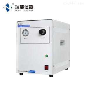 瑞能GC3900气相色谱仪配套设施 RNA-5000空气发生器