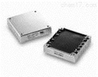 CHB50-24S15N CHB50-48S0550W隔离电源模块CHB50-24S12N CHB50-48S33N