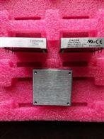 CHB75-24S33 CHB75-24S15N75W电源转换器CHB75-12S15 CHB75-12S12N