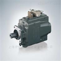 V60N 型德国HAWE哈威变量轴向柱塞泵原装手机版
