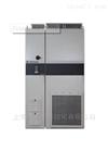 PowerFlex 755TL罗克韦尔进口PowerFlex 755TL 变频器