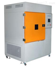 AP-XD人工气侯老化试验箱(氙灯)