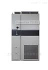 PowerFlex 755TR罗克韦尔变频器