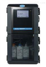 hach哈希Amtax NA8000氨氮監測儀