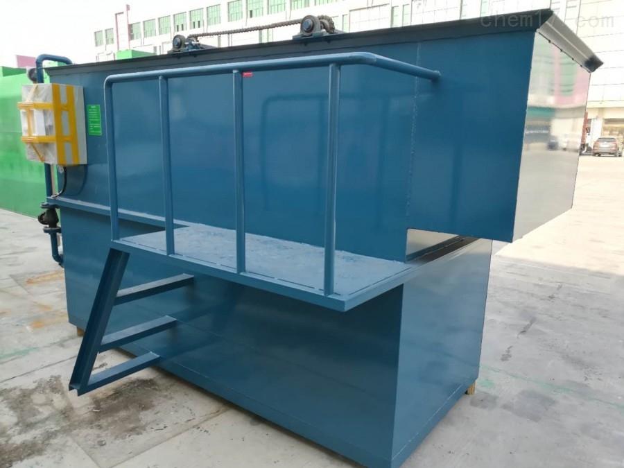 黑龙江省一体化设备优质生产厂家