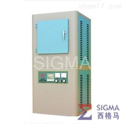 SGM·M6/17西格马电阻炉 1600℃/1700℃马弗炉、淬火炉