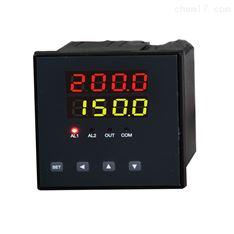 智能编码器转速表 可带RS485通讯