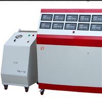 PZ-XGJ-10A静液压材料试验机