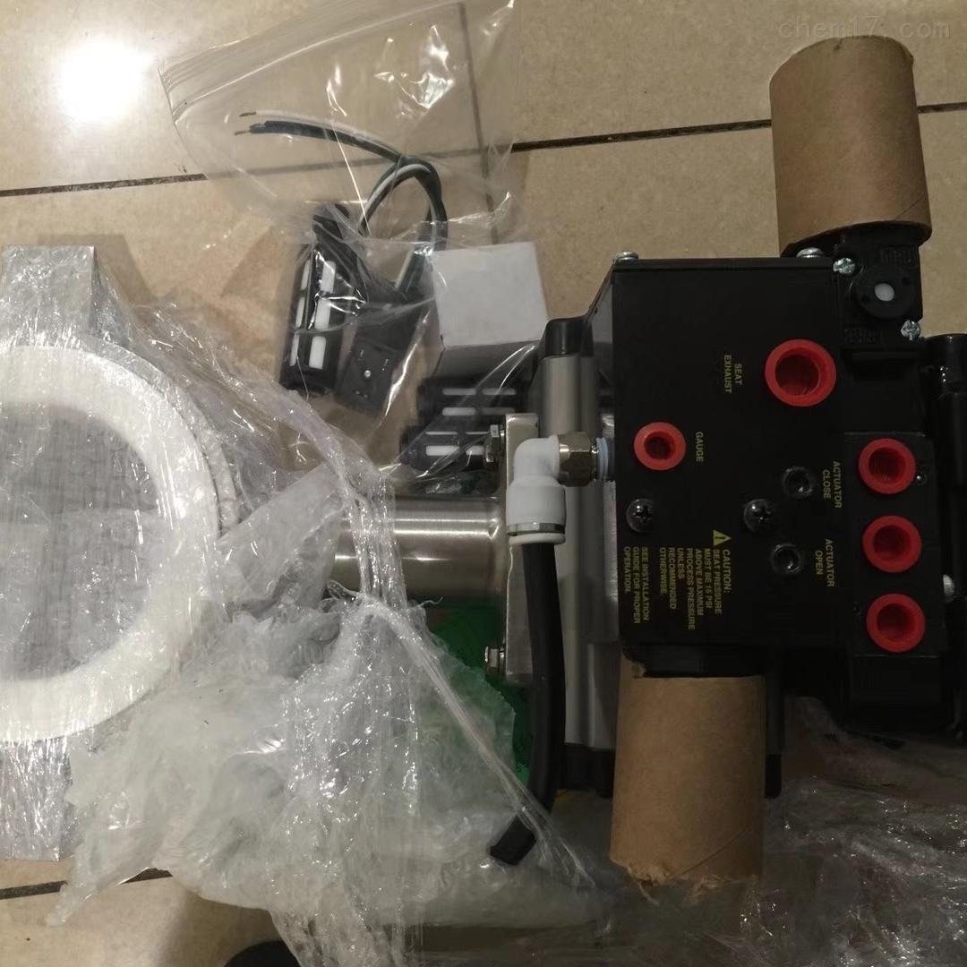 美国posi-flate振动执行器原装进口