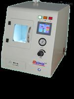 RM12-24全自动吸嘴清洗机RM12-24
