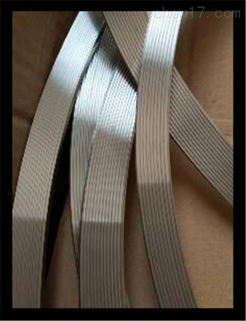 供应吉林波齿复合垫、齿形垫片、金属缠绕垫,四氟垫