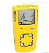 可燃氣體報警器MC2-0W00
